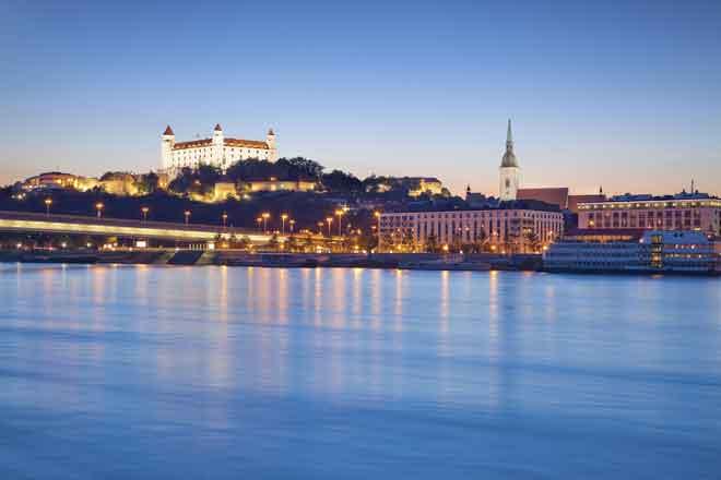 Bratislava-Castle-private-day-trip-from-Vienna1