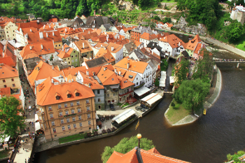 Cesky-Krumlov-old-town-day-trip-from-Vienna1