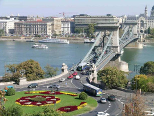 PRIVATE DAY TRIPS - BUDAPEST