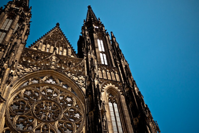 Prague-Cathedral-private-day-trip-from-Vienna