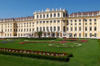PRIVATE VIENNA TOURS